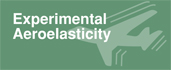 Experimental Aeroelasticity