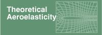 Theoretical Aeroelasticity